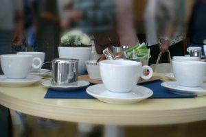 koffiekopjes-website-600-x-400