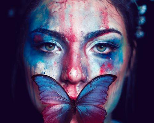 Sterke vrouwen inspireren (Foto: Isabelle Mariana - pexels.com)